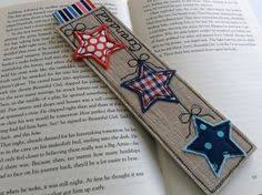 unique bookmarks bookmark child s bookmark adults bookmark personalised
