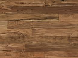 reward hardwood flooring archives wholesale woodfloor warehouse
