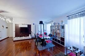 appartamenti in vendita a monza vendita appartamento monza trilocale in via grigna 18 ottimo