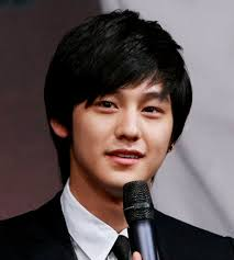 korean hairstyle for men round face tag latest hairstyles for