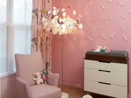 idées déco chambre bébé fille idées déco chambre bébé fille galerie et chambre idee deco fille