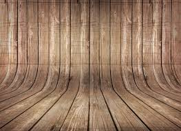 realistic wood background psd file free