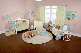 2018 area rugs for nursery 50 photos home improvement