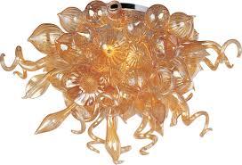 maxim led under cabinet lighting maxim lighting 39720copc mimi led modern semi flush mount with