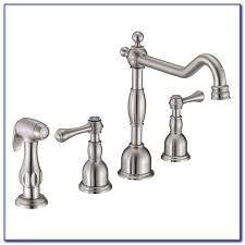 kitchen faucets canadian tire danze kitchen faucets canadian tire kitchen set home