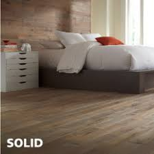 decor and floor wood flooring floor decor