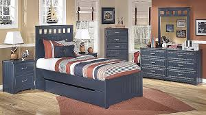 youth bedroom furniture bunk beds ashley furniture lulu bunk bed new modern concept ashley