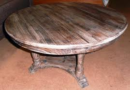 Rustic Coffee Tables Coffe Table Industrial Rustic Coffee Table Weathered Finish
