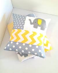 diy nursery string art tutorial elephant curtains for nursery