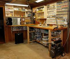 Tool Bench Organization 547 Best Model Workbenches Images On Pinterest Workbenches