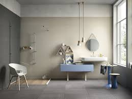 bathroom tile floor designs tile that looks like wood porcelain tiles wood