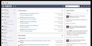 install phabricator on ubuntu 14 04 nginx cloud server open