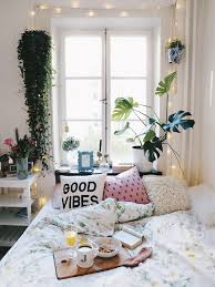 How To Decorate My Room Without Buying Anything Home Decor Items by Best 25 Fairy Lights Ideas On Pinterest Bedroom Fairy Lights
