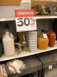 Nate Berkus Home Decor by Target Clearance Save 50 70 On Home Accents And Decor Including