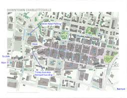 Central Washington University Map by Maps