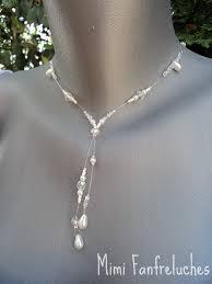 bijoux de mariage bijoux mariage collier de mariée dounia boutique www