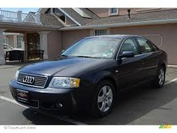 100 2002 audi a6 owners manual audi a6 transmission