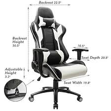 Pc Gaming Chair For Adults Best Gaming Chairs For Csgo In 2017 Approved By Pro Players