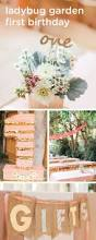 93 best first birthday parties images on pinterest first
