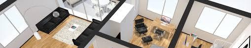 2d to 3d floor plan conversions vista360