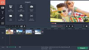 all video editing software free download full version for xp free download cc movavi video editor 11 free download full version