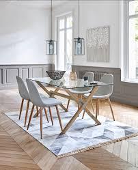 but chaise de salle a manger enchanteur but chaise de salle a manger avec chaise salle manger