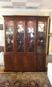 Ethan Allen Grandfather Clock Case Goods Archives