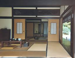 japan history of design through the 18th century