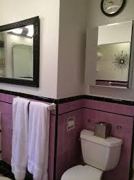 1930s home interiors bathroom 1930s bathroom tiles home interior design simple unique