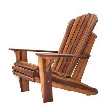 Adirondack Home Decor Cedar Adirondack Chairs Home Interior Design