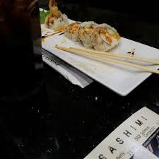 yoshi japanese cuisine yoshi japanese cuisine 120 photos 208 reviews japanese