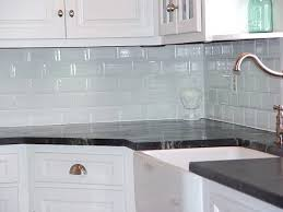 what size subway tile for kitchen backsplash what size subway tile for kitchen backsplash home design