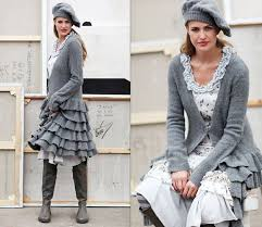 myrine and me 8 best myrine images on my style refashioned clothes