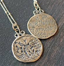 christian jewlery new sterling silver christian jewelry the christian gifts place