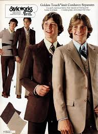80s prom men 1980s fashion men boys styles trends pictures