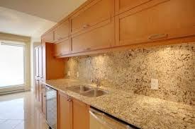 marbre pour cuisine cuisine en granite au maroc marbre maroc
