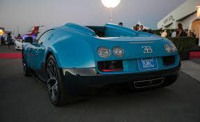 future bugatti wolfgang dürheimer veyron successor will be faster no bugatti