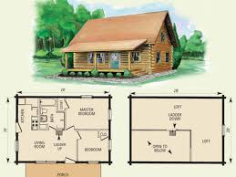 free small cabin plans collection small cabin plans free photos home