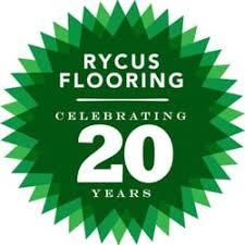 rycus flooring flooring 5300 s pennsylvania ave lansing mi