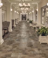 Flooring Manufacturers Usa Floor Plans Modern And Classic Marazzi Tile For Inspiring Your