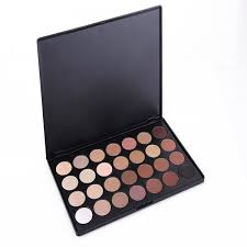 Cheap Professional Makeup Imported Wholesale Makeup No Brand Wholesale Makeup Cheap Makeup