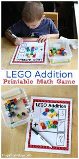 best 25 lego math ideas on pinterest used legos lego design