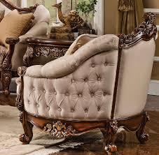 Cheap Sofas In Bristol Bristol Arm Chair Loveseat Sofa