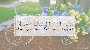 wedding quotes new beginnings inspirational tuesday new beginnings