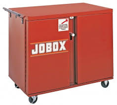 Rolling Work Benches Toolbox On Wheels Jobox Rolling Workbenches