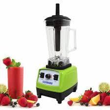 machine a cuisiner serrano เคร องป นน ำผ กผลไม blender ร น tg 02 ส เข ยว