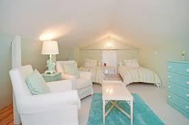bedroom superb brownstone furniture in bedroom modern with next