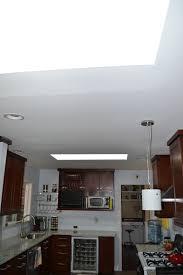 kitchen lighting ideas u2014 sanctuary kitchen and bath design