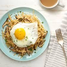 legume pasta best healthy food organic u0026 gluten free