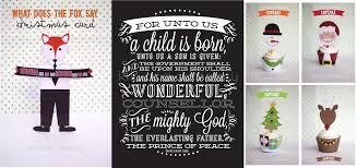 christmas card holder free santa money or gift card holder free printable i heart